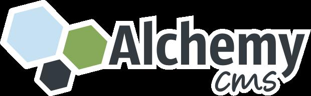 Alchemy CMS